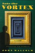 Into The Vortex A Tim Simpson Novel