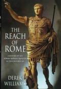 Reach Of Rome