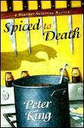 Spiced To Death