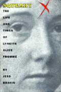 Squeaky The Life & Times of Lynette Alice Fromme manson