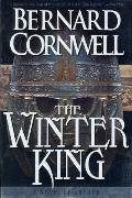 Winter King Warlord Chronicles 1