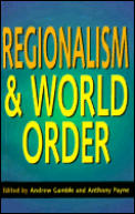 Regionalism and World Order