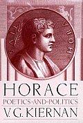 Horace Poetics & Politics