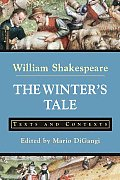 Winters Tale Texts & Contexts