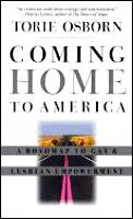 Coming Home To America