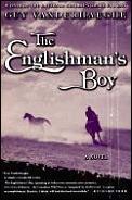 Englishmans Boy