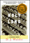 Holy Land : a Suburban Memoir (96 Edition)