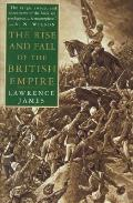 Rise & Fall of the British Empire
