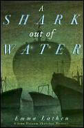 Shark Out Of Water A John Thatcher Myste