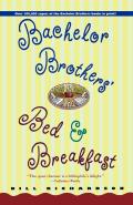 Bachelor Brothers Bed & Breakfast