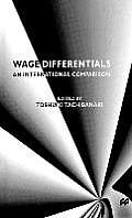 Wage Differentials: An International Comparison