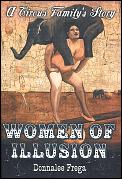 Women Of Illusion