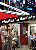 Media in Society (14 Edition)