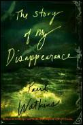 Story Of My Disappearance