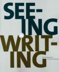 Seeing & Writing