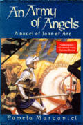 Army Of Angels