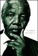 Nelson Mandela A Biography
