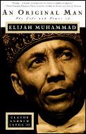 Original Man Elijah Muhammad