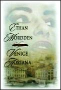 Venice Adriana