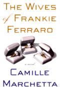 Wives Of Frankie Ferraro