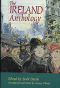 Ireland Anthology