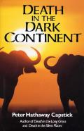 Death in the Dark Continent Cover