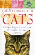 Mythology Of Cats Feline Legend & Lore