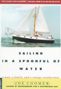 Sailing In A Spoonful Of Water