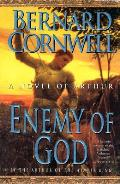 Enemy Of God Warlord Chronicles 02