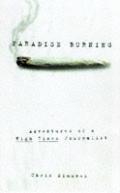 Paradise Burning