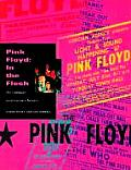 Pink Floyd In the Flesh The Complete Performance History