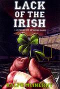 Lack Of The Irish