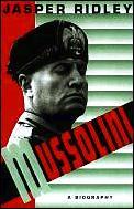 Mussolini (Us)