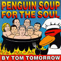 This Modern World 04 Penguin Soup for the Soul
