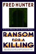Ransom For A Killing