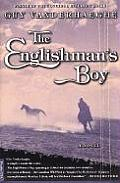 Englishmans Boy