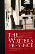 Writers Presence A Pool Of Readings 3rd Edition