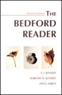 Bedford Reader 7th Edition