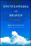 Encyclopedia Of Heaven