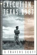 Execution Texas 1987