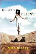 Angels & Aliens