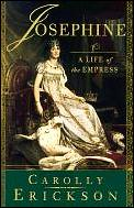 Josephine: A Life of the Empress (Us)