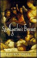 St Agathas Breast