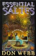 Essential Saltes
