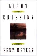 Light In The Crossing