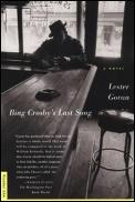 Bing Crosbys Last Song