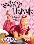 Dreaming Of Jeannie Tvs Prime Time In A Bottle