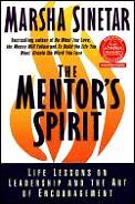 Mentors Spirit