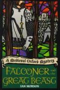 Falconer & The Great Beast