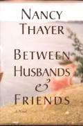 Between Husbands & Friends